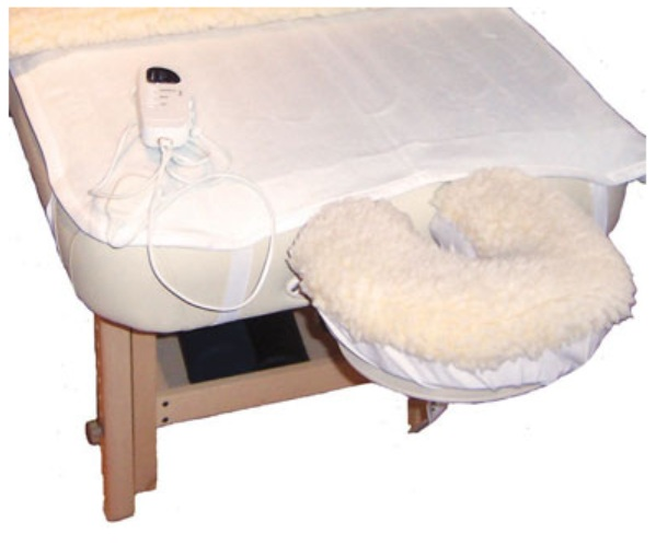 Terry Towels Fitted Sheets Bathrobes Massage Singapore