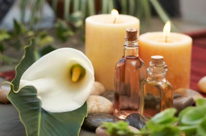 Essential Oil Recipes, Aromatherapy Recipes, Singapore