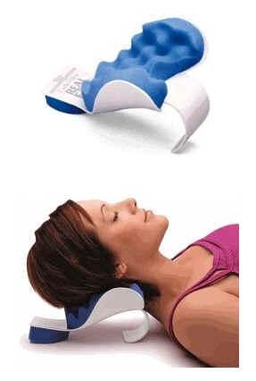 Neck Pain Neck Ache Stiff Neck Tight Shoulders Massage